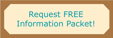 Request Free Information Packet